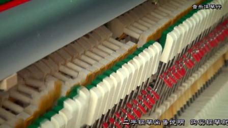 买钢琴就到自贡音乐佳琴行 价格便宜 可以先试用
