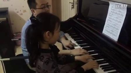 《滴答》(北京爱情故事)演奏_tan8.com