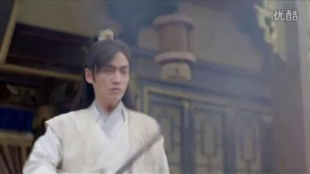 《新萧十一郎》片花 严屹宽李依晓甘婷婷虐恋