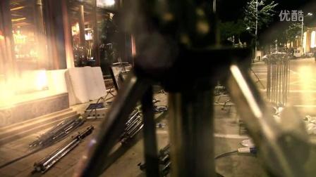 中视影视CCTV--微软微电影花絮