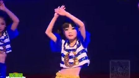 宝安频道亚洲风宝贝秀第三十七期