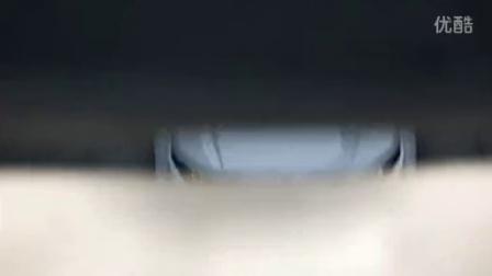 中视影视CCTV--路虎极光宣传片