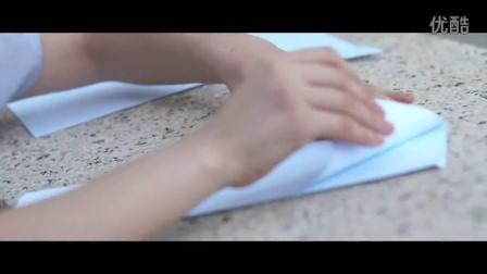 SiS 乐印姊妹《晚安歌》OFFICIAL官方完整版MV