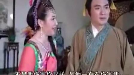 潮汕小品:潘金莲9 小品搞笑大全