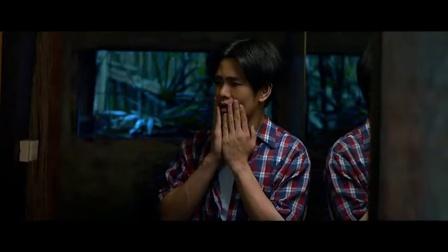 泰国电影《人妖打排球之再战铁娘子》中字 超清流畅