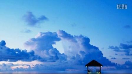 陶笛-蓝色的爱