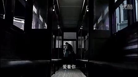 《王大花的革命生涯》闫妮张博再相遇忆往昔