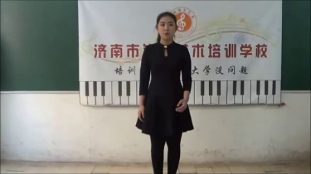 济南锐艺培训2015级回忆录