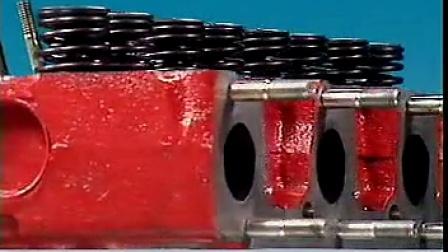 汽车综合知识1-2 转子发动机