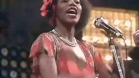 Boney M Ma Baker 1977