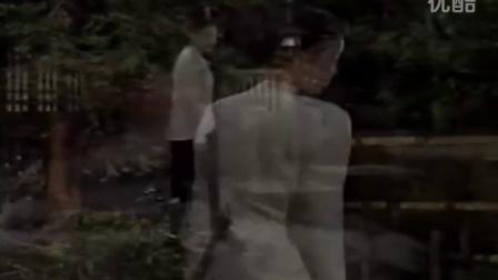 邓丽君 - 別れの予感