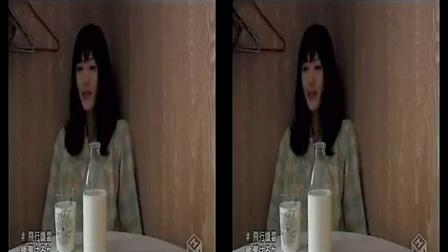 HQ82 AyaseHaruka PV MV MTV KTV LV phihanhcovan hcmtphcmavi