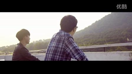 安徽新华学院微电影