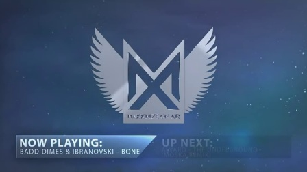 Maxximize On Air - Episode #011