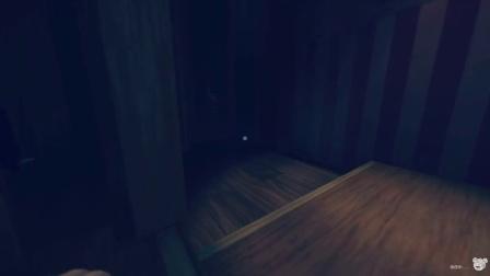 坑爹哥实况 恐怖游戏梦境杀意Among The Sleep第二期:妈妈的记忆