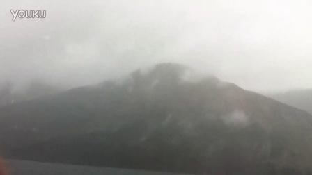 Isle of Skye 苏格兰天空岛1