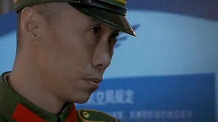 8《于无声处》电视剧全集于无声处8分集剧情介绍演员表胡军左小青赵立新高明刘威9