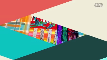 创意美术培训机构 快乐艺术营 宣传片