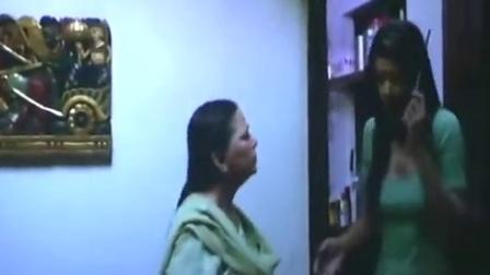 Kaagaz Ke Fools (2015) Hindi Movie