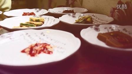 玨定旅行-吃在泡菜国