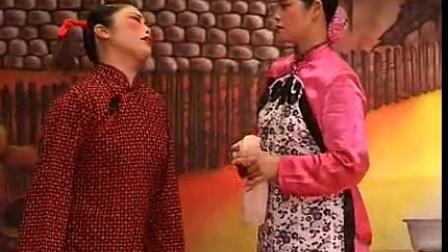 姚剧:杨乃武与小白菜(上)