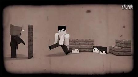 ~聚乐~聚乐的收藏 我的世界中文动画-制作动画的规则-第2部分