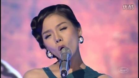 越南歌曲 Tình lỡ错过的爱-Lệ Quyên丽娟