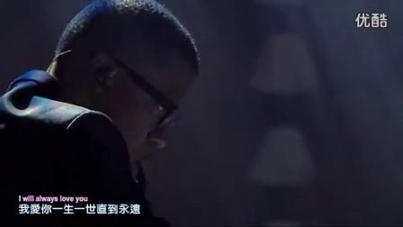 「麻辣音乐君」中英字幕】Adele--Lovesong(爱你一生一世直到永远)_高清