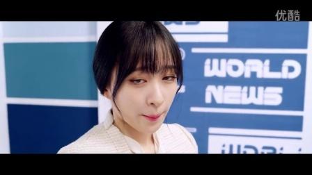 啊耶!EXID(Ah Yeah) 【Music Video】不是19禁