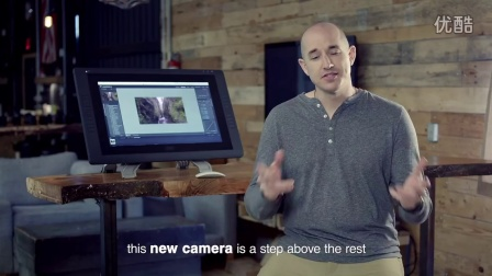 Colby Brown's new camera _ LG G4 Teaser Video