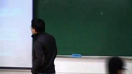 全网营销培训第十 六课:EDI电子数据交换