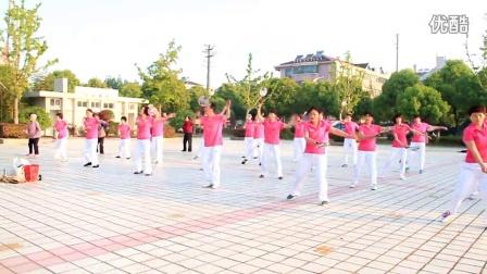 宜兴市高塍镇人民广场