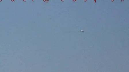 PZL-104 Wilga 飞行视频