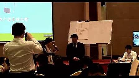 闵新闻老师的房地产客户档案管理培训 标清