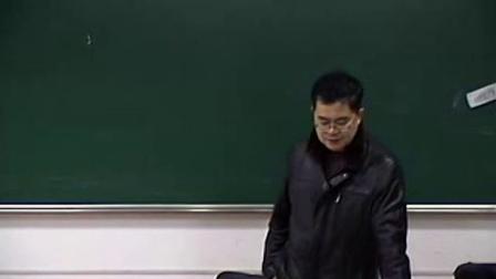 全网营销培训第 二十课:电子商务解决方案