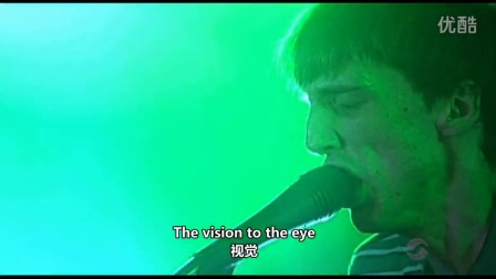 Agoraphobia-Deerhunter【环球百场LiveShow-Moshcam】