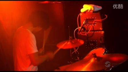 Operation-Deerhunter【环球百场LiveShow-Moshcam】