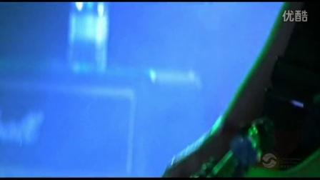 Saved By Old Times-Deerhunter【环球百场LiveShow-Moshcam】