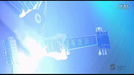 Nothing Ever Happened-Deerhunter【环球百场LiveShow-Moshcam】