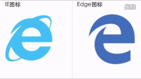 【太科秀60】微软放大招