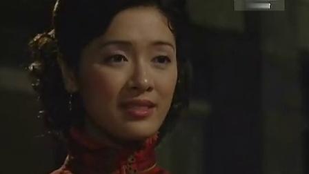 TVB古代至民初靈異劇