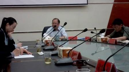 新晃县委梁在文化工作座谈会上的讲话4
