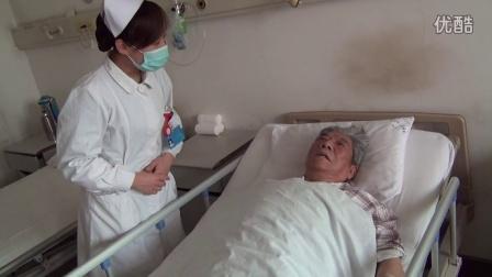 焦作市人民医院普外一区护士梦天使情