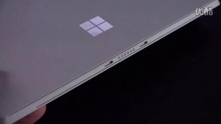微软Surface3 拆箱及评论