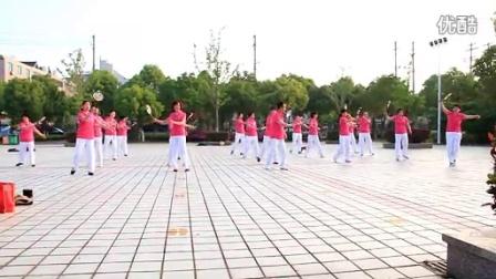 宜兴市高塍人民广场9