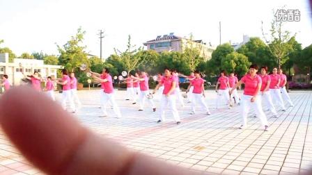 宜兴市高塍镇人民广场16