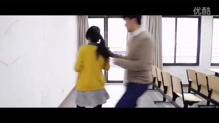 微电影《似水流年》流年版预告片