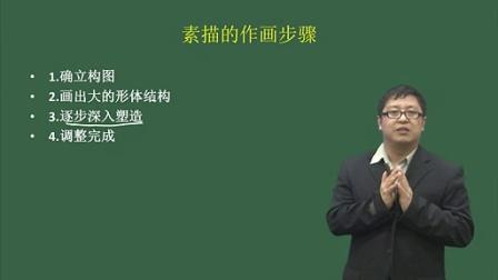 宋炜15通用版小学美术模块精讲班 A (55)