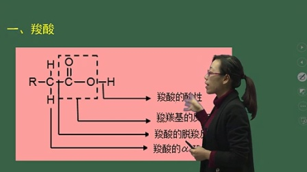 余东旭15年安徽教师招聘化学 (22)