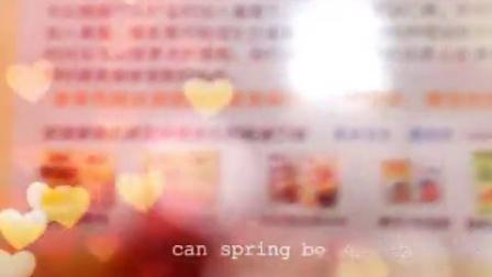 【日本食玩】微波蛋糕粉(预告)